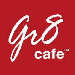 gr8Cafe
